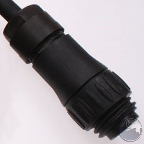 Martin Connector, Amphenol Ecomate male C016 20