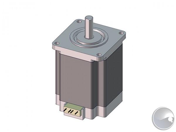 Martin Step motor 23HS3053-06 Ø8/24 2D