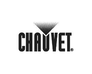 Hersteller CHAUVET