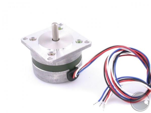 Step motor TS 3103N 146