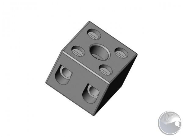 Martin Connector Ceramic 2 pole