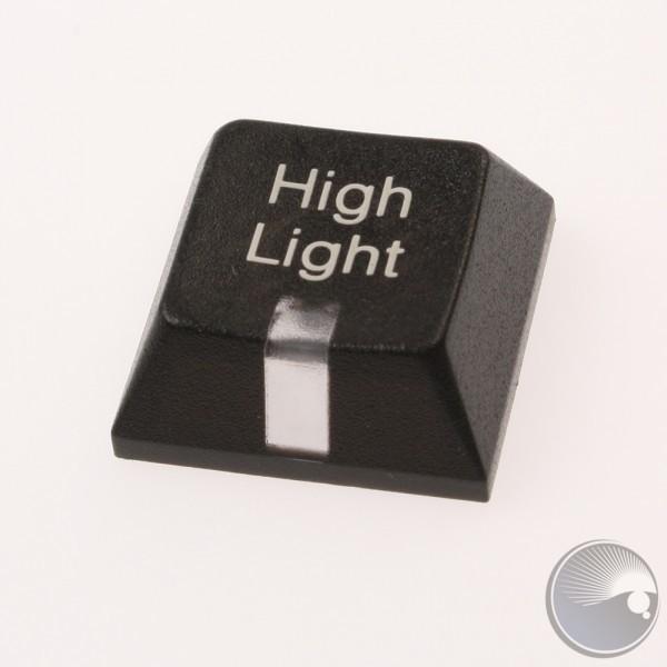 Martin Keycap Cherry High Light