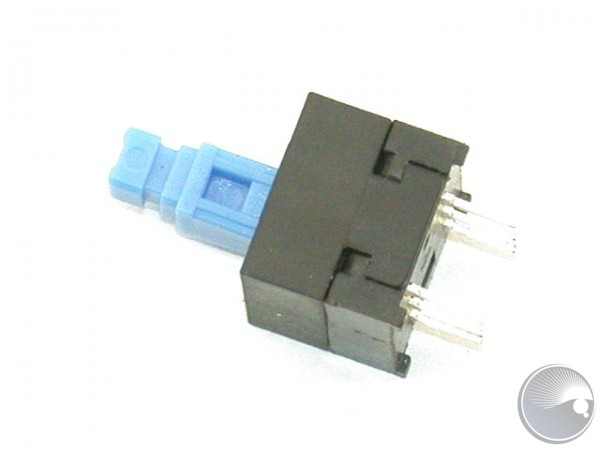 Martin Switch latching push pcb mount