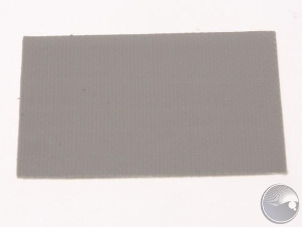 Thermal Pad w. glue 20x30mm