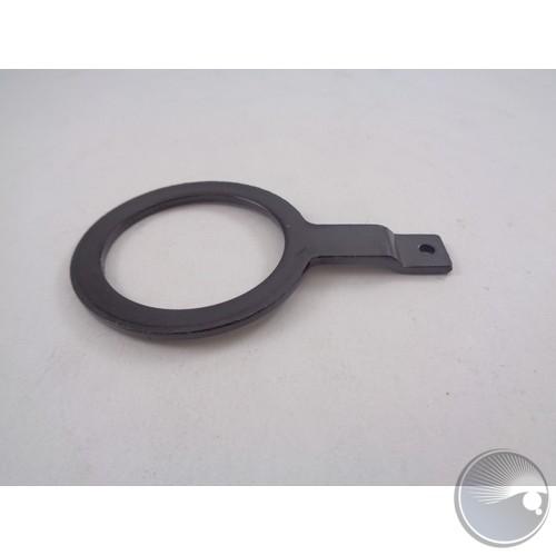 pan index chip LS-440-A02-13 (BOM#98)