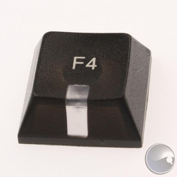 Keycap Cherry F4