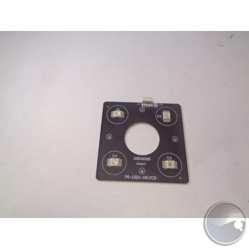 LED PCB (BOM#5)