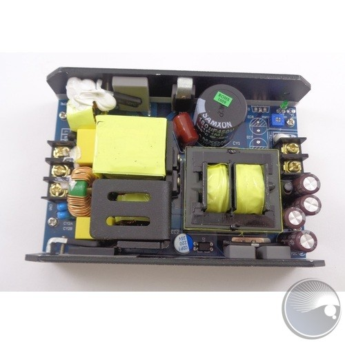 POWER SUPPLY (BOM#23)