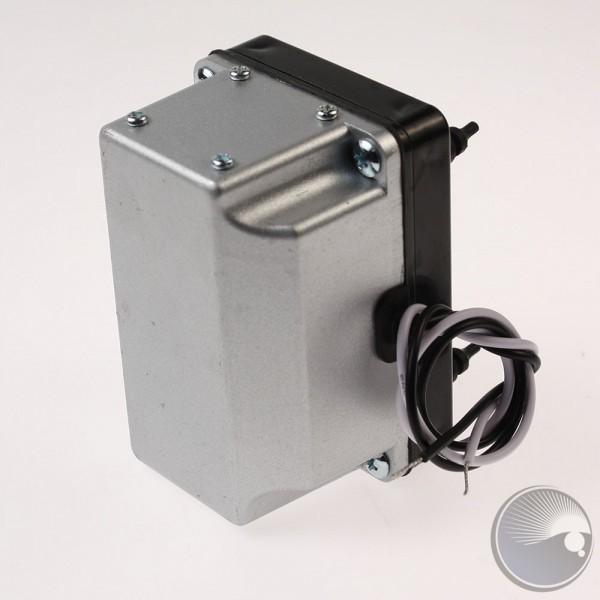 Martin AP10 air pump, 115V 8W, 3.6PSI,10L/min