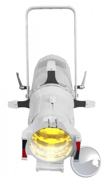 Ovation E-910FC - White Housing