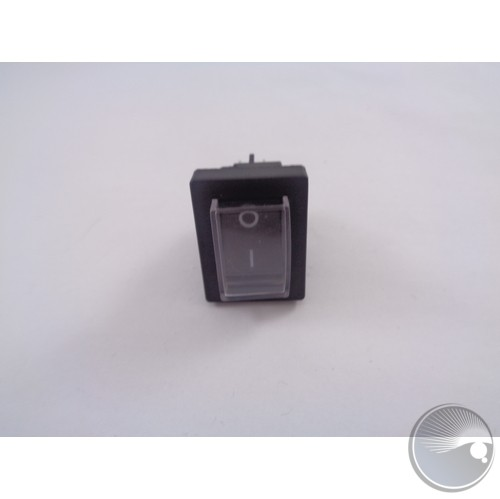ON/OFF Switch for footswitch _250V_6A_125V_12A_KCD1_avail_17.5X12.8 (Footswitch)
