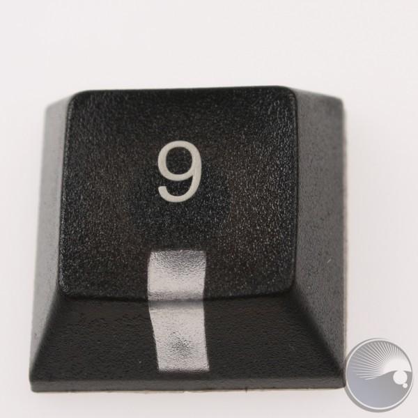 Keycap Cherry 9 for LED