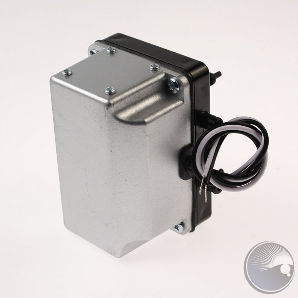 Martin AP10 air pump, 12V AC 8W, R365