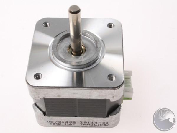 Martin Step motor 17PM-K318-06V Ø5/24