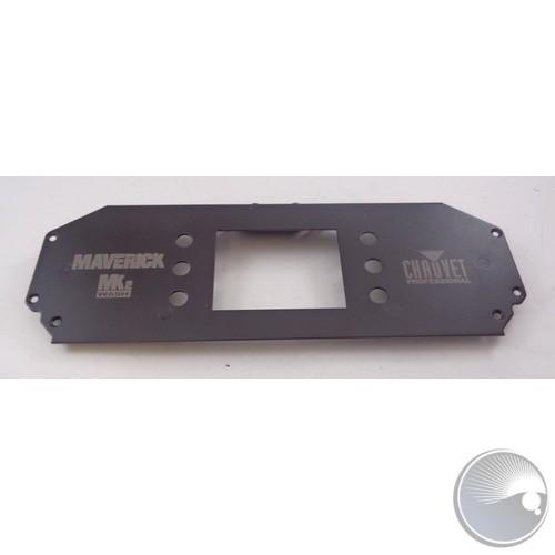 display board bracket MK1WA0103B (BOM#139)