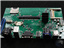 Martin Ether2DMX8 CPU-Board