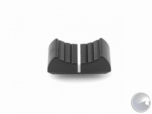 Knob fader 4x1.2mm sh.P774-0F