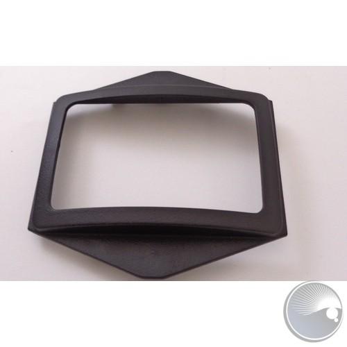 Lens mounter