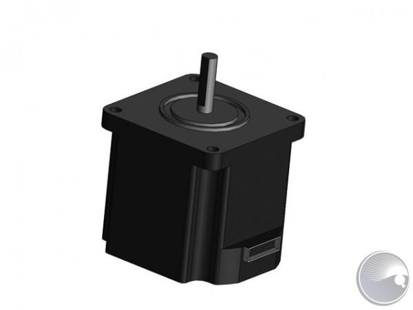 Step motor 24HC2302-01