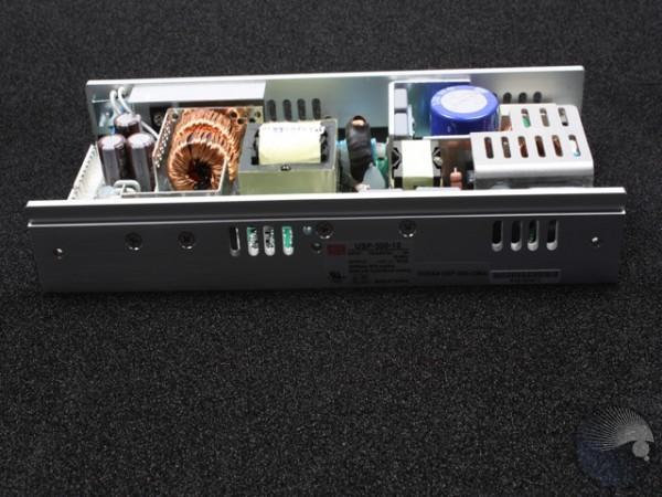 Martin PSU MW USP-350-12
