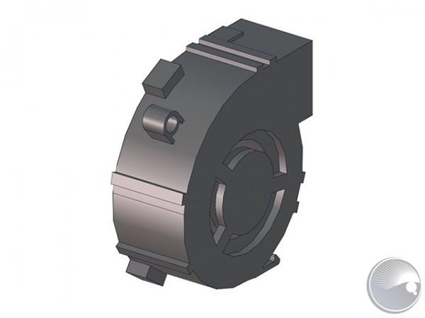 Blower 24V BM5020-05W-B49-L51 Lüfter