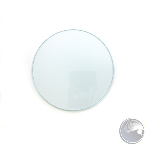 FRONT GLASS (BOM#2)