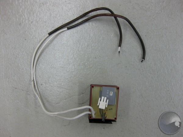 used Schiederwerk Starter für MAC 2000
