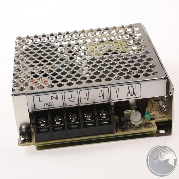 Martin PSU UNI I/P 15V/51W 100-240VAC