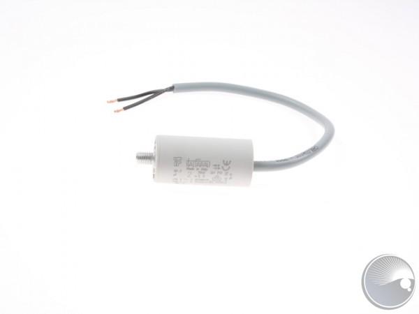 Martin Capacitor 2uF, for R2E190 fan