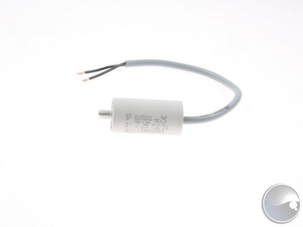 Martin Capacitor 2uF, for R2E190 fan