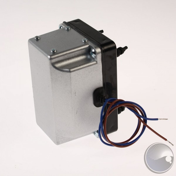 Martin AP10 air pump, 230V 8W, 3.6PSI,10L/min