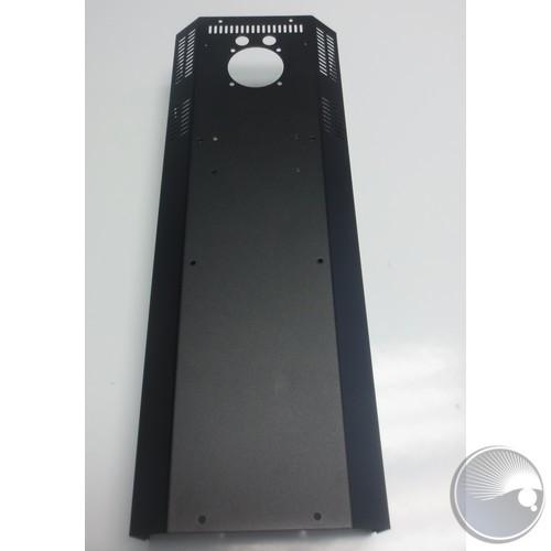 base cover weldment F120A08 (BOM#30)