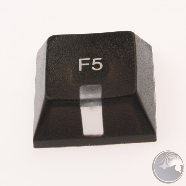 Keycap Cherry F5