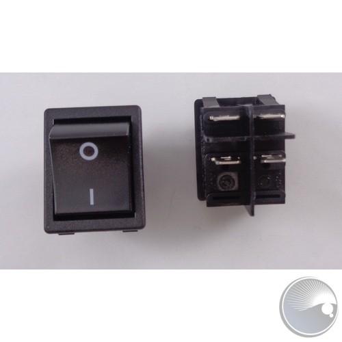 power switch RF-1004 (BOM#26)