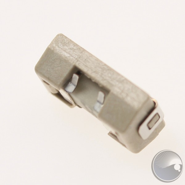 SMD Fuseholder with 5A