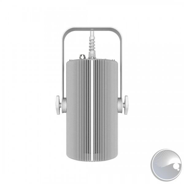 Ovation H-605FC - White Housing