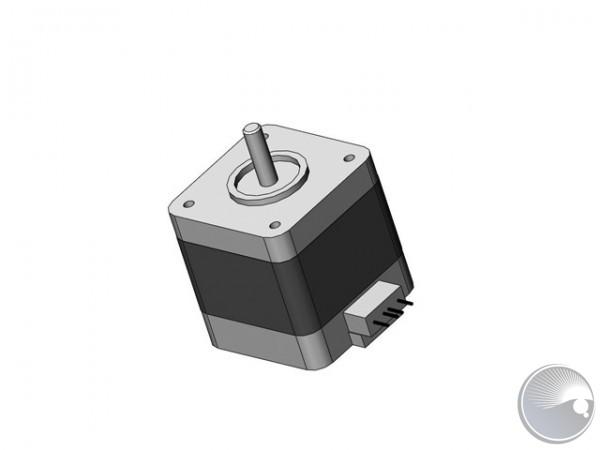 Step motor 17PM-K105-11VS