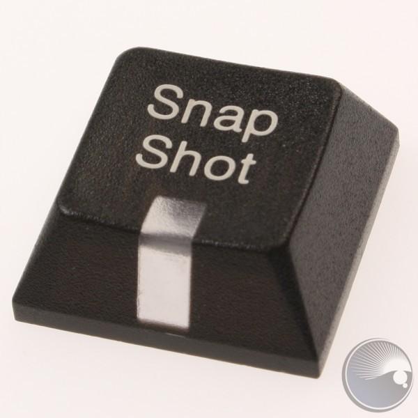 Keycap Cherry Snap Shot