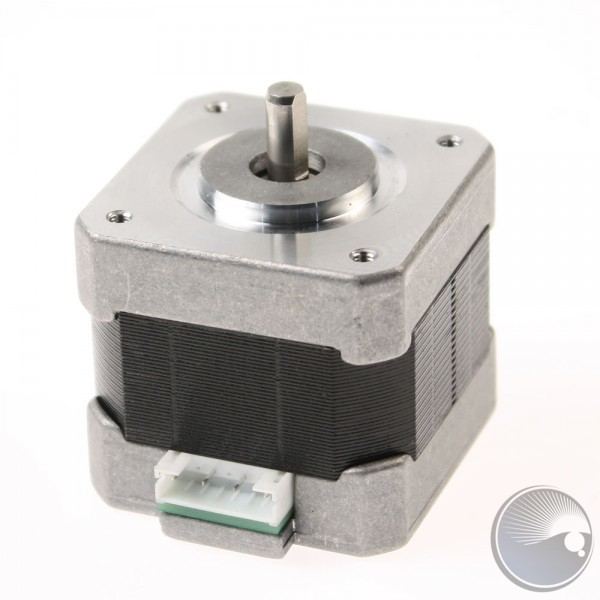 Step motor 17HF1001-01