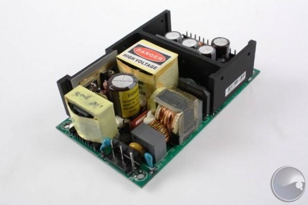 Martin SMPS 120 watt 30 volt 4A