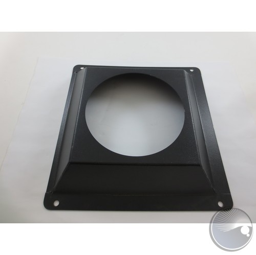 Plate for Nozzle (BOM#50)
