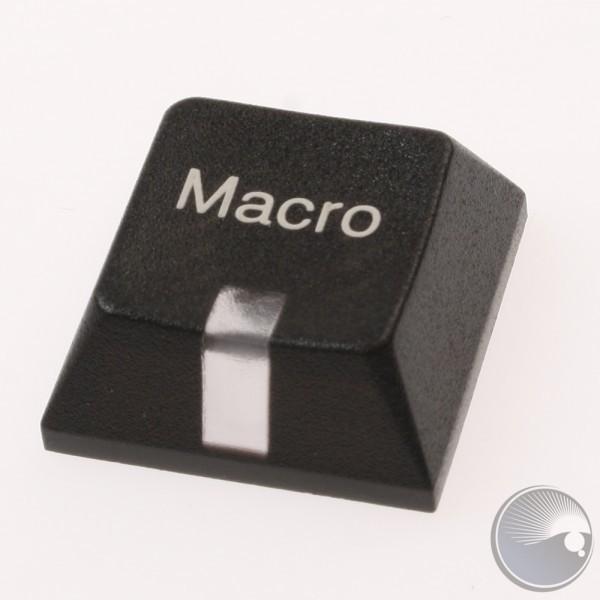 Keycap Cherry Macro