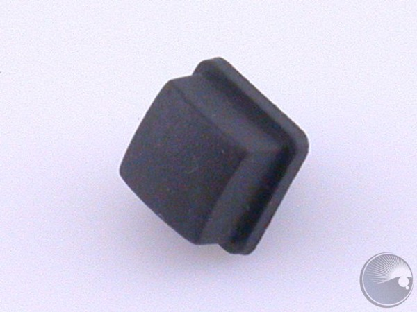 Martin Button f controler 10,7x10,7mm