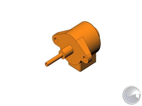 Step motor PL35L-A24-VGA1