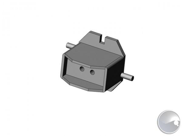 Martin Socket MSR 575 GX 9,5 (High te
