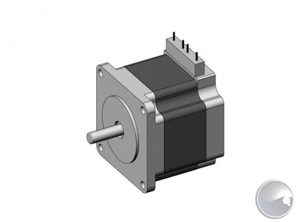 Step motor 23HS1001-22