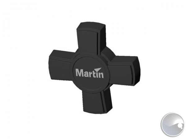 M8 Handle, Mania Series