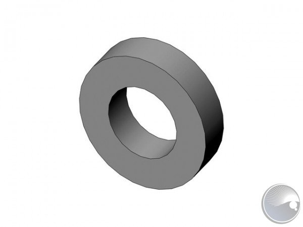 Martin M6 Washer for pan stop