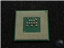 Intel Pentium-M Dothan 1,8GHz