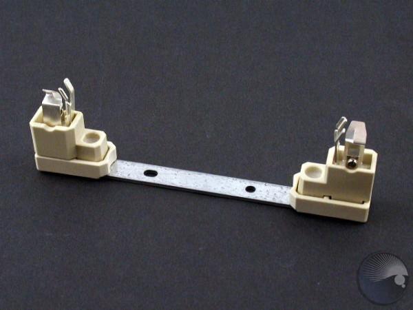 Socket 951 for HMI1200 W/S Gol